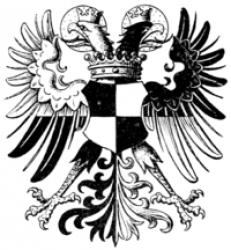 BOINEBURG.COM